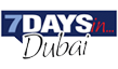 7days in Dubai
