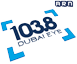 Dubai Eye 1038
